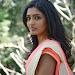 Eesha Photos at Vasta Nee Venuka Movie launch-mini-thumb-3