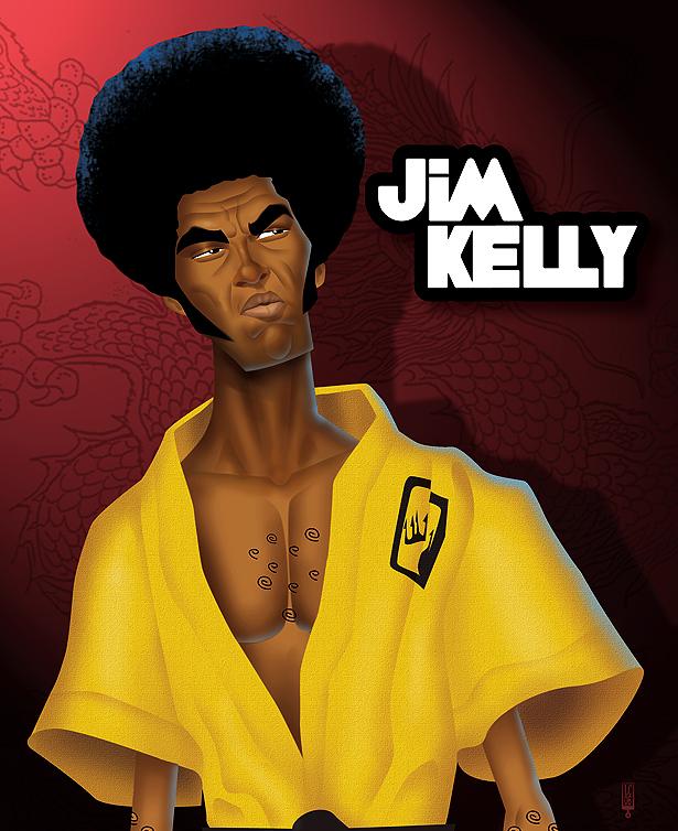 dj emir santana mixtapes amp designs martial arts legend