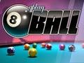 Jugar a 8-Ball