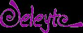 DELEYTE