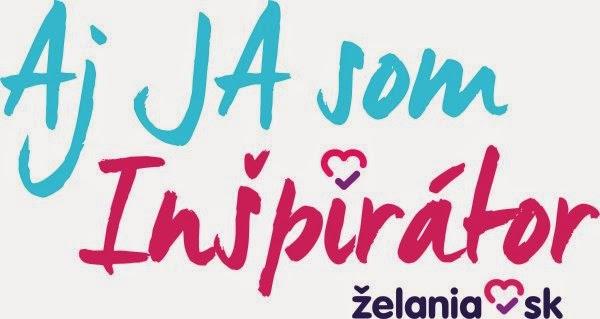 Inšpirujem :)