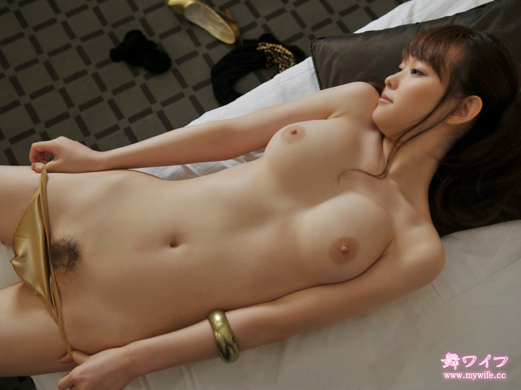 girls on massage south korea call girls