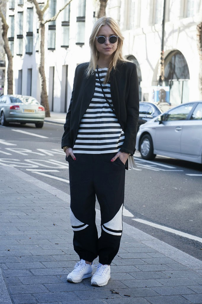 sneakers-trendalert-elblogdepatricia-shoe-scarpe-calzature-calzado