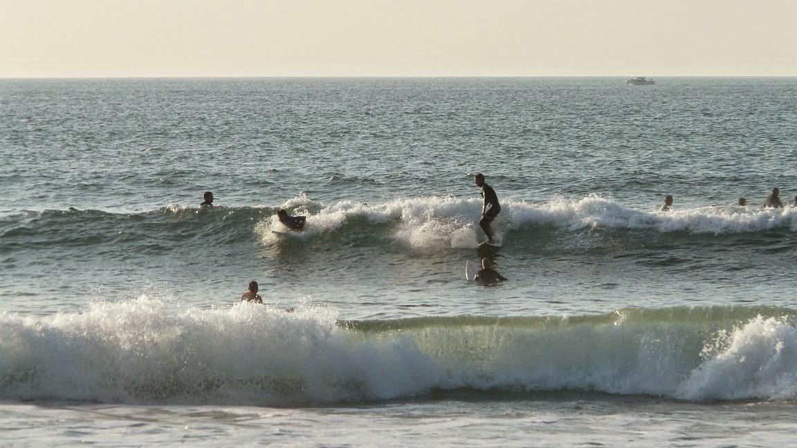 surfing sopela septiembre 2014 15