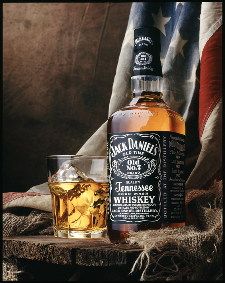 Jack daniels whiskey quotes quotesgram for Photos jack daniels