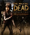 http://thegamesofchance.blogspot.ca/2013/12/minireview-telltales-walking-dead-s2-e1.html