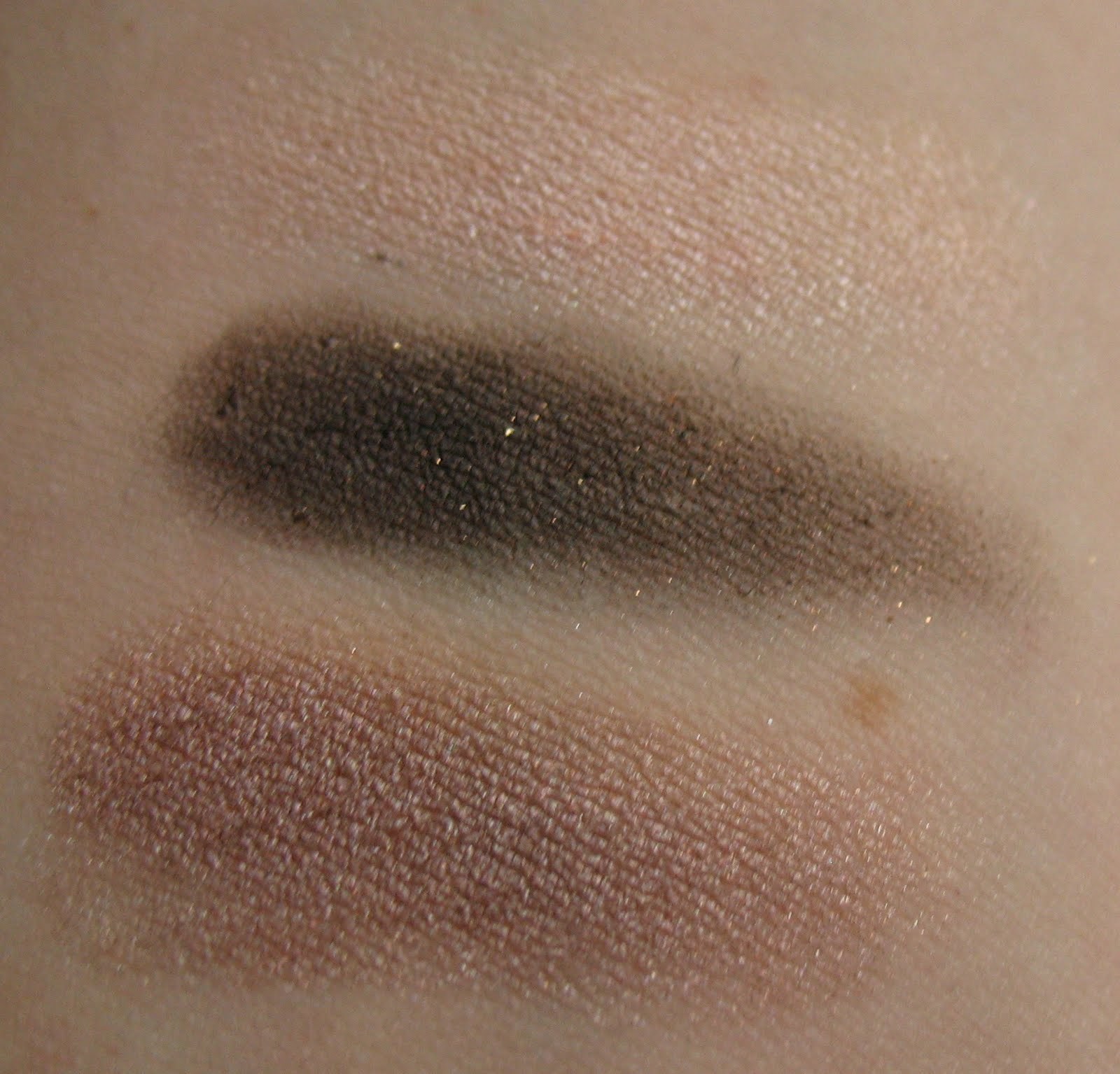 Mary+kay+eyeshadow+application+techniques+chart