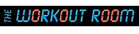 Kyle Leon Workout