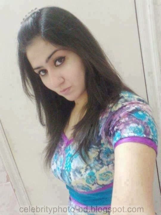 nude webcam pics of indian girls