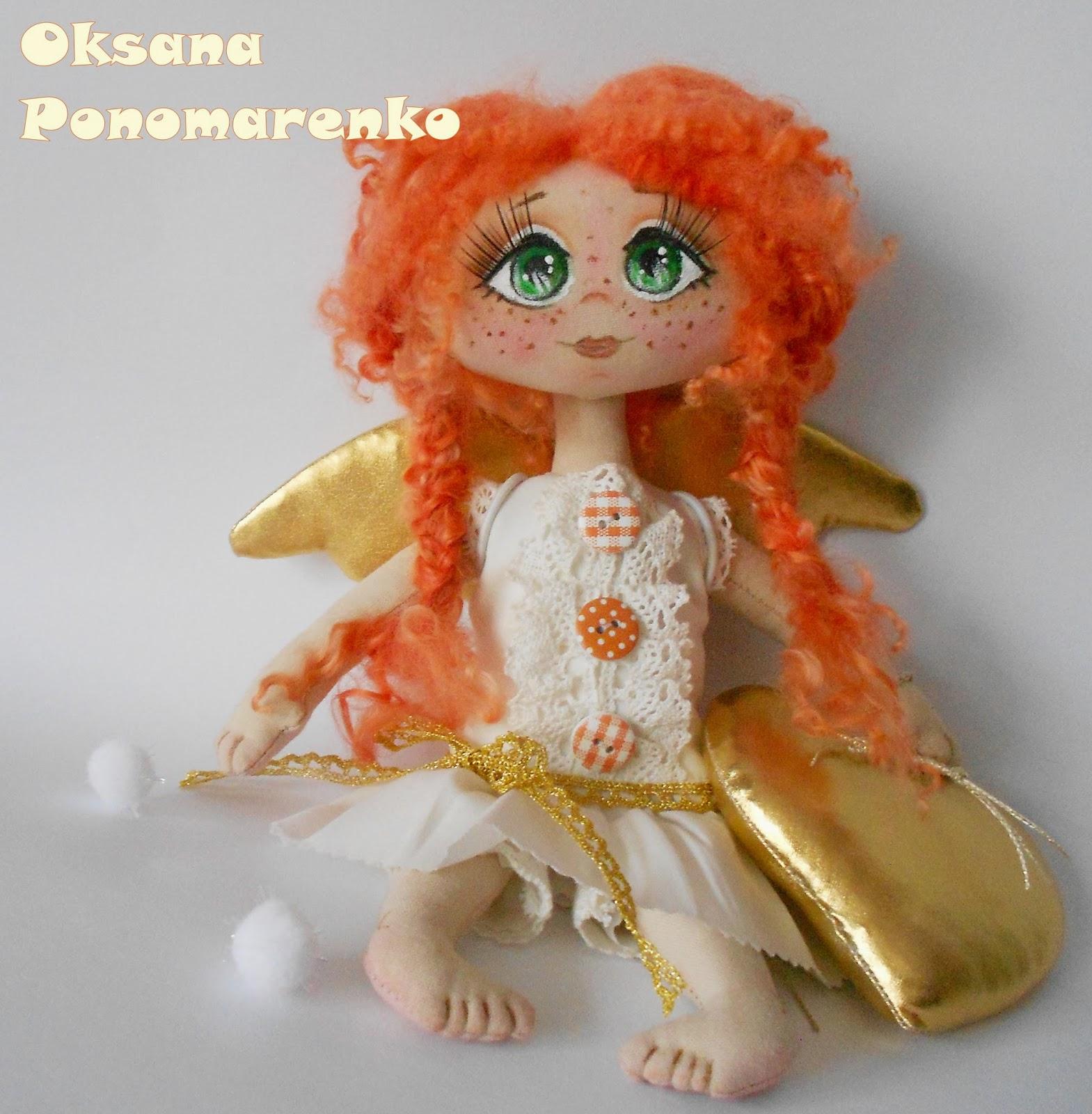 кукла,игрушка,ангел,белый