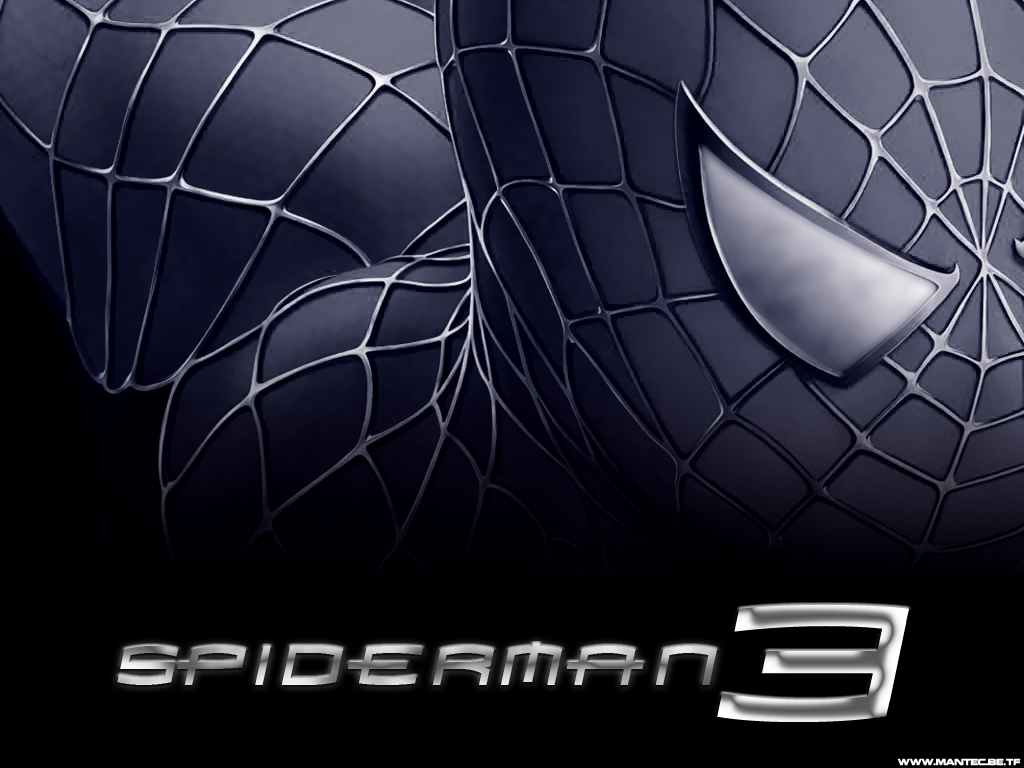 Spider-Man 3 Official PC Game Download Full Version For Free