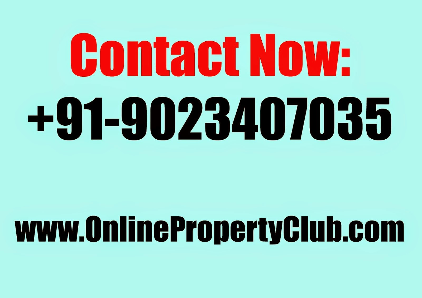 Altus Space Builders Commercial SCO (Showroom) property in mullanpur