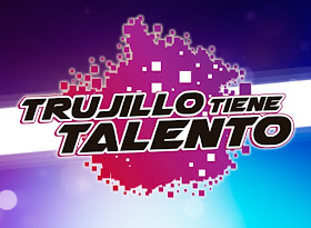 Trujillo Tiene Talento