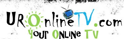 Welcome to Your Online TV - Malayalam TV Programs, Serials, Reality Shows