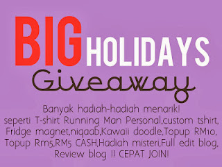 http://asnawihassim88.blogspot.com/2013/11/big-holidays-giveaway-by-asnawi-hassim_11.html