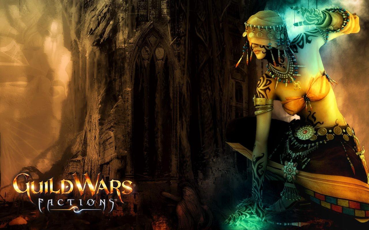 http://4.bp.blogspot.com/-GhOyC-C6QDw/TeDWkyiFH9I/AAAAAAAACTM/6m-D08rD-Lg/s1600/Guild_wars_faction.jpg