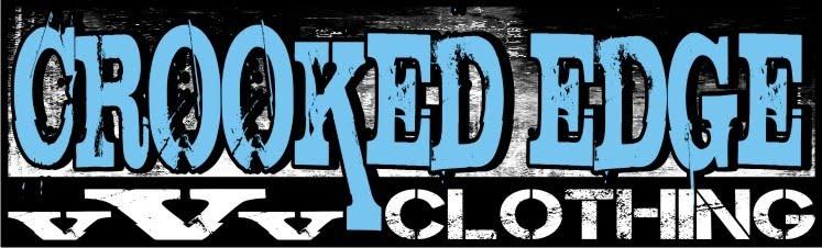 Crooked Edge Clothing