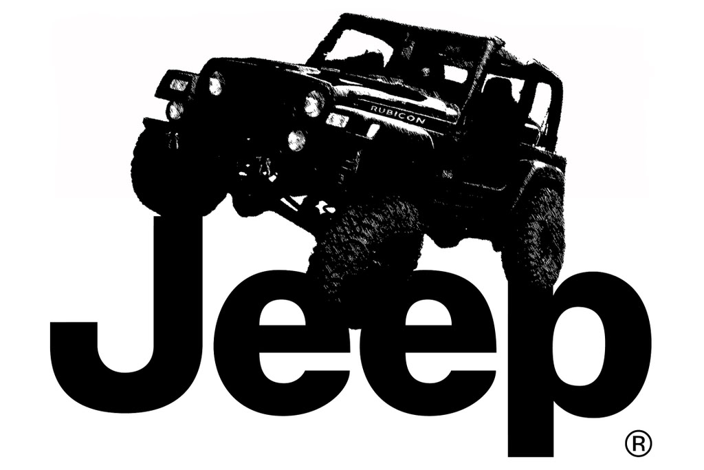 Jeep Logo ,jeep logo seat covers,jeep logo floor mats,jeep logo font ...