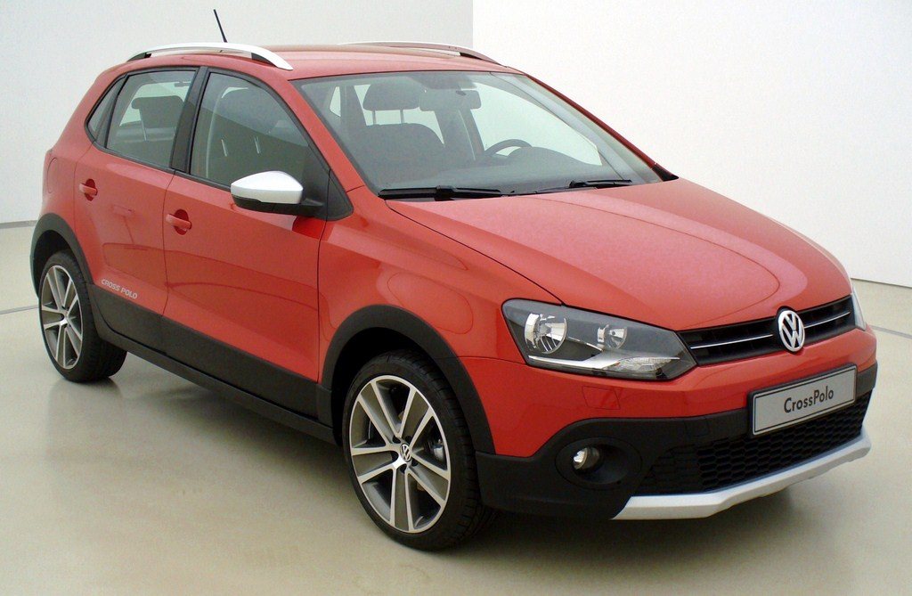new volkswagen polo 2013 new volkswagen polo 2013. Black Bedroom Furniture Sets. Home Design Ideas