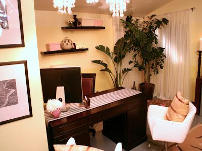 Design classic interior 2012 decoraci n de salas o living for Salas espacios pequenos