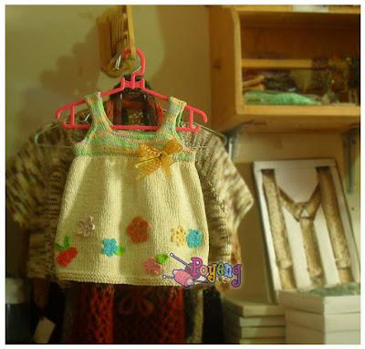 Girls SWEATER 8-12 Knitting Pattern | eBay