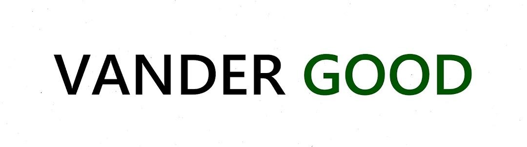 Vander Good