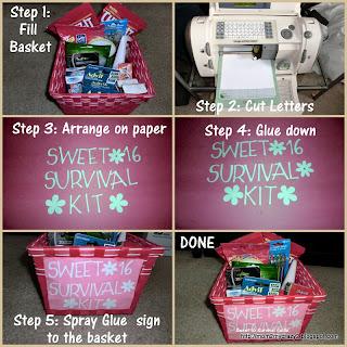 Running Away I Ll Help You Pack Birthday Gift Ideas