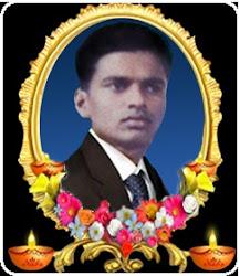 கந.சுதர்ஷன்