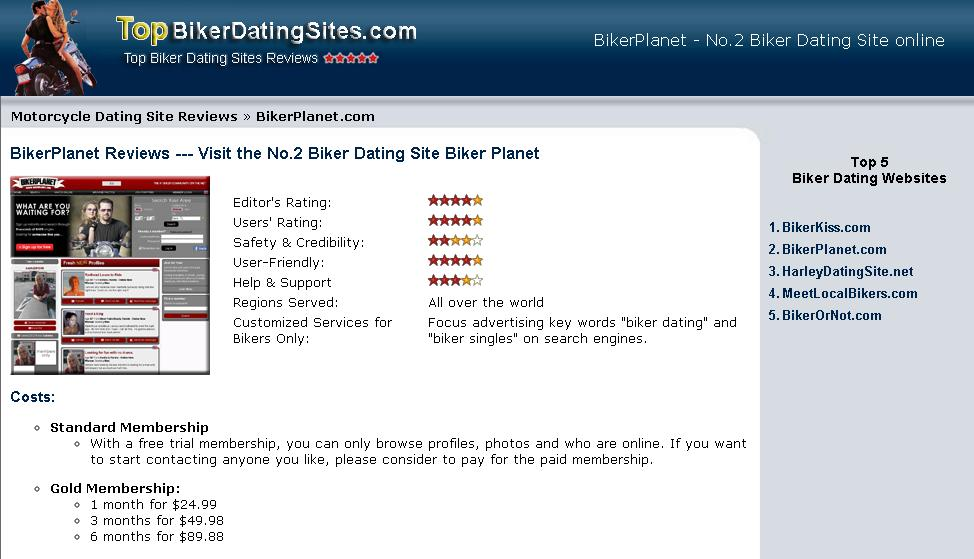 Search engines dating 1