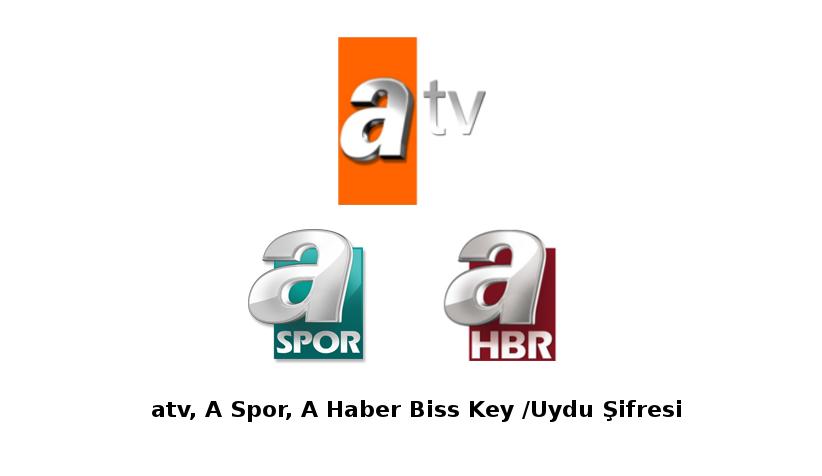 atv_aspor_ahaber_biss_key_uydu_sifresi