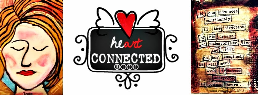 Heart Connected