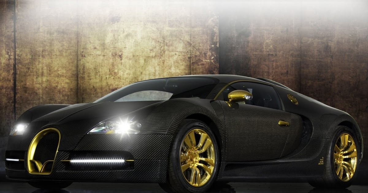 bugatti veyron linea vincer d 39 oro by mansory latest hd cars wallpapers. Black Bedroom Furniture Sets. Home Design Ideas