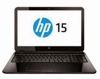 hp-15-r204tx-k8u04pa-notebook-core-i5