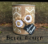 http://www.boreidesign.com/2015/05/quick-scrappy-can-upcycle-fabric-yo-yo.html