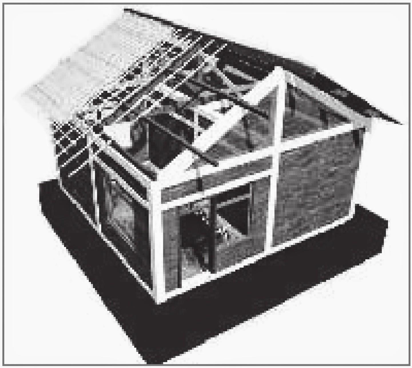 andreas surya konstruksi atap bagian bagian atap kayu