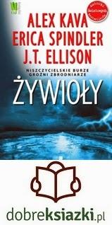 http://www.dobreksiazki.pl/b123005-zywioly.htm
