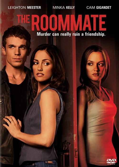 The Roommate film streaming