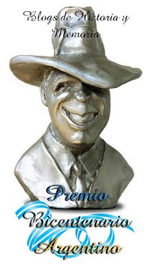 Premio Bicentenario Argentino