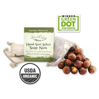 http://www.iherb.com/naturoli-organic-hand-sort-select-soap-nuts-with-1-muslin-drawstring-bag-4-oz/38318?l=en