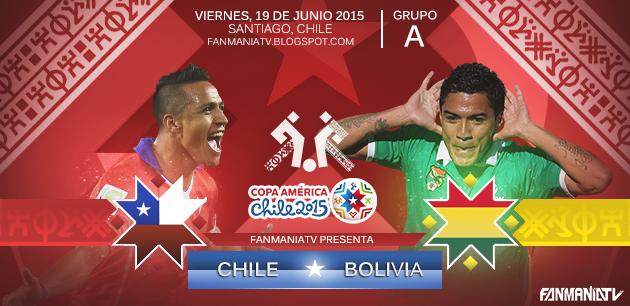 Chile-vs-Bolivia
