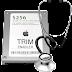Mengaktifkan Fitur TRIM SSD pada Linux dan Mac OS X