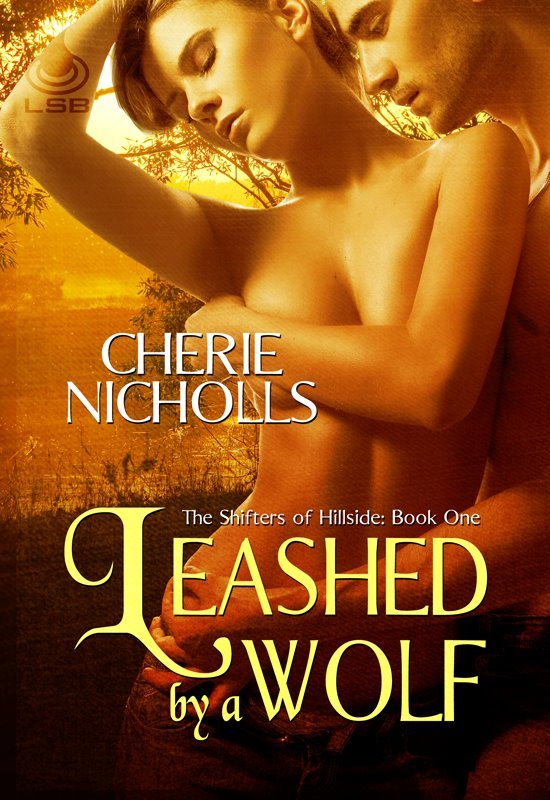 http://www.lsbooks.com/leashed-by-a-wolf-p344.php