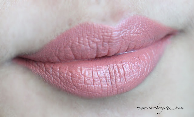 Happy Skin Moisturizing Lippie in Stay Happy