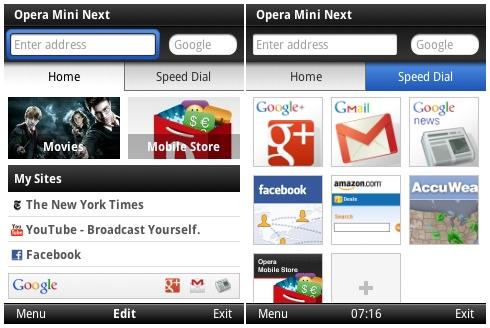 download bolt browser for android apk handler ui