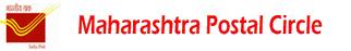 Maharashtra Postal Recruitment dopmah.in
