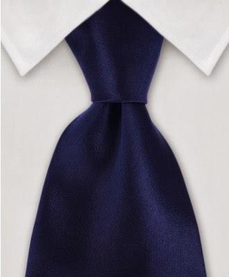 https://gentlemanjoe.com/index.php/solid-tie-navy-blue-no-pattern.html