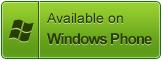 download aplikasi wechat buat windows phone, download wechat di hp windows phone