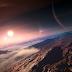 Ψάχνουμε λάθος για εξωγήινη ζωή