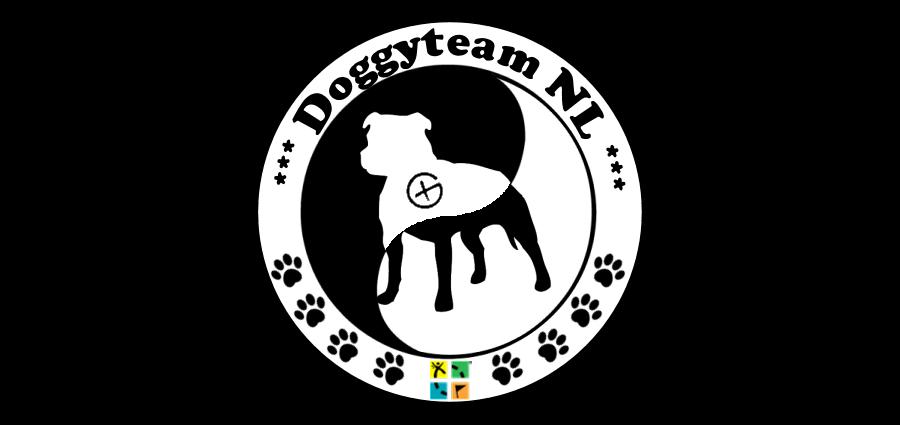 DoggyTeamNL