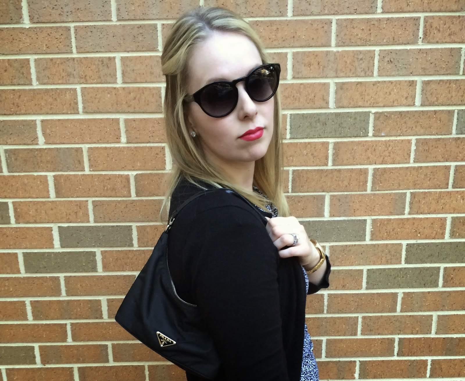 prada-bag-ann-taylor-sunglasses